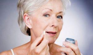 Гормонозаместительная терапия после 40 лет