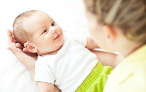 Что такое ЭКО ребёнок