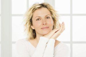 Ранний климакса у женщин 30 лет