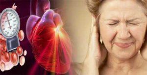 Что делать при сердцебиении в период климакса