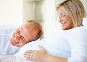 Возможна ли беременность при климаксе