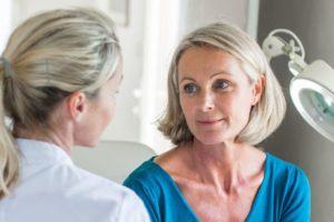 Что такое климакс и менопауза