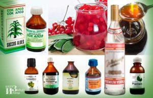 Народные средства лечения бесплодия