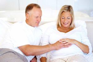 Как отсрочить менопаузу и избежать проявлений климакса