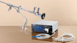 Что такое офисная гистероскопия