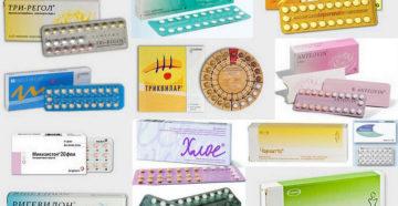 Могут ли противозачаточные таблетки вызвать бесплодие
